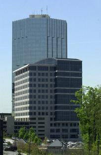 DCS_towerplace0411a_345570l[2]